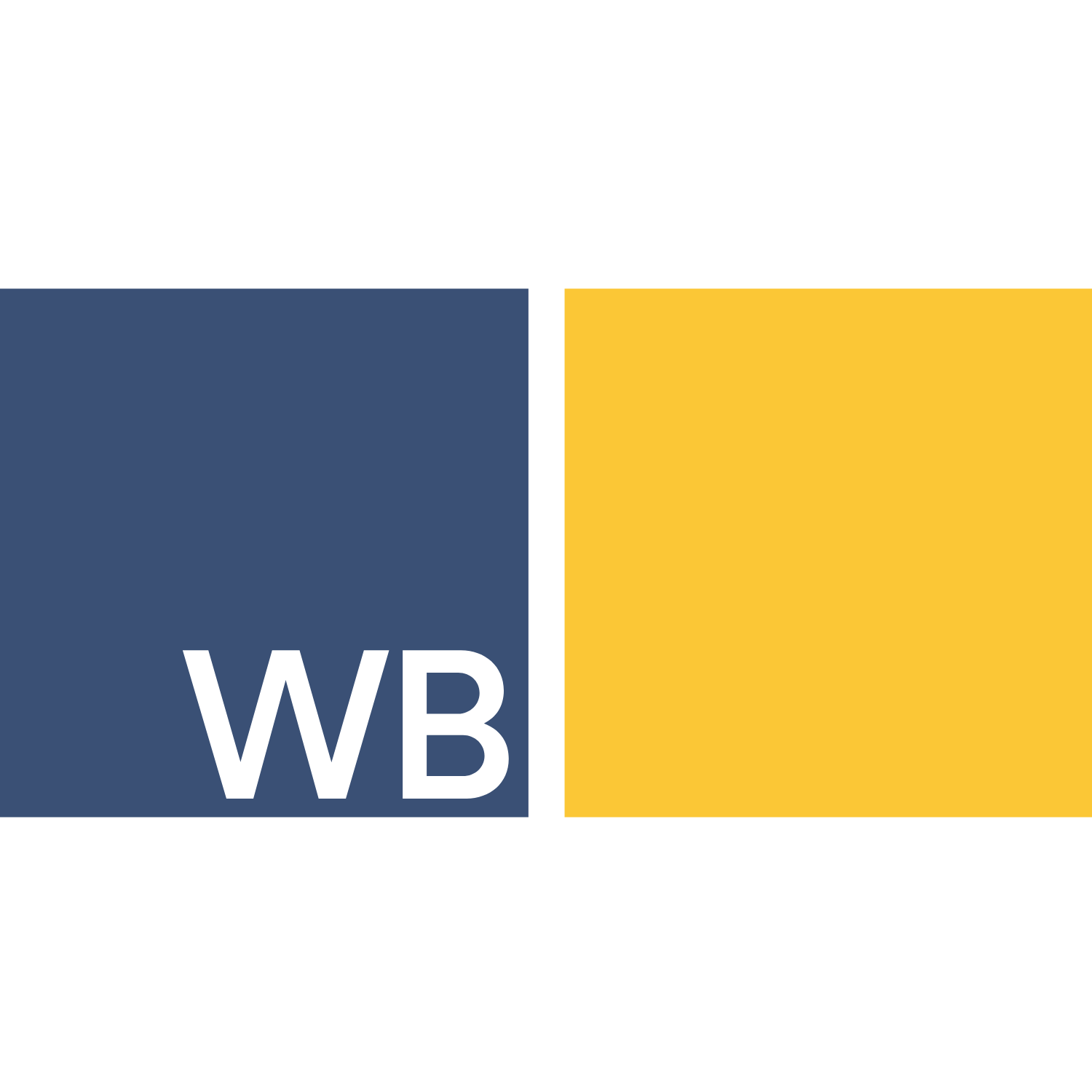 WB Risk Prevention Systems